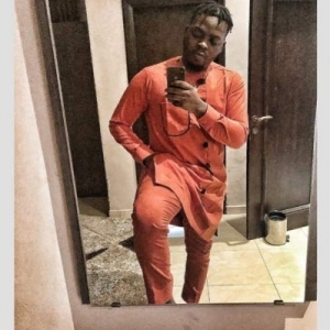 YBNL Boss, Olamide Buys Himself A New Bentley? (See This!)
